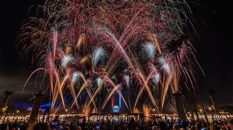 disney new year where to celebrate new year s at the walt disney world