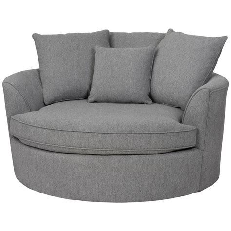 Comfy Modern by Big Comfy Oversized Chairs Big Comfy Chair