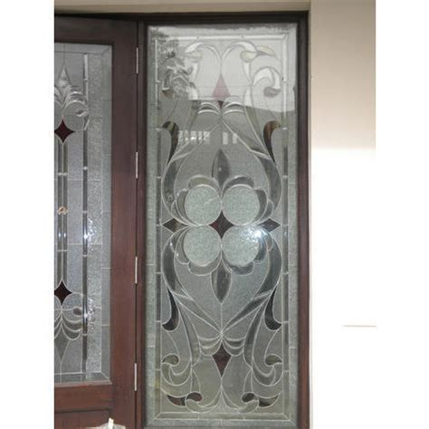 glass doors design images glass door designs stained glass design process glass door