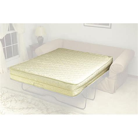 Sleeper Sofa Replacement Mattress by Lazy Boy Sleeper Sofa Replacement Mattress Sofa Menzilperde Net