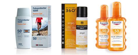protector solar cuero cabelludo cuidados solares para calvos y rapados medicina