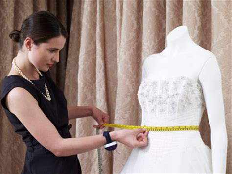 popular myths misconceptions insider tips from a bridal