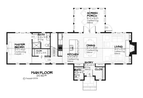 17 best images about t shaped houses plans on