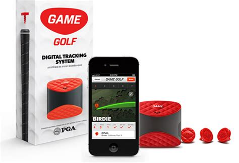 golf swing tracking system game golf digital shot tracking system activity tracker