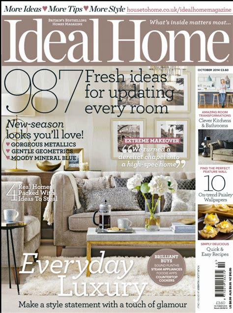 interior design magazine kitchen interior designers edinburgh scotland robertson