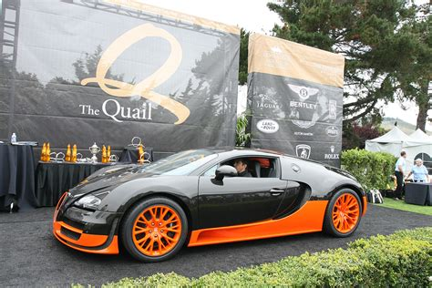 black and orange bugatti black orange bugatti veyron sport 18 1 madwhips