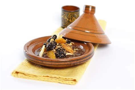 la table marocaine limeil brevannes le restaurant table marocaine restaurant marocain