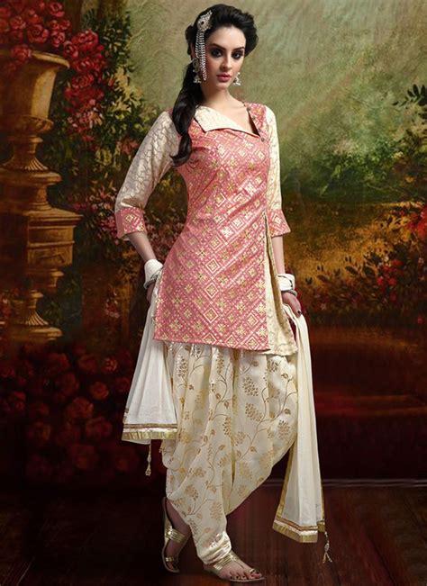 beautiful patiala salwar kameez designs dresses crayon