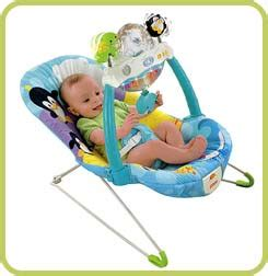 light up baby swing aquarium cradle baby swing baby swing a baby story twins