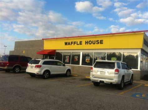 waffle house fayetteville nc l jpg
