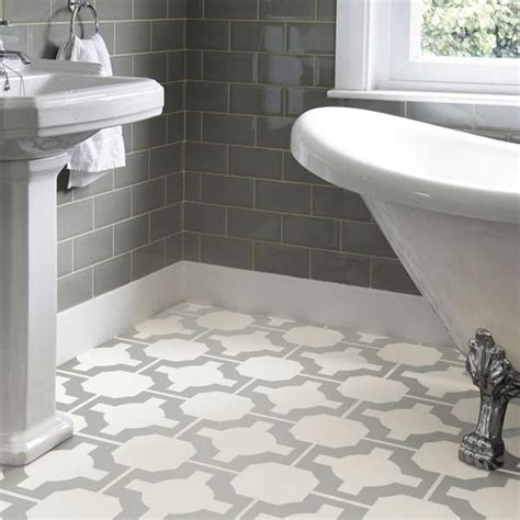 Bathroom Linoleum Ideas by The 25 Best Vinyl Flooring Bathroom Ideas On