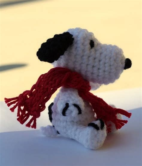 amigurumi snoopy pattern 1000 images about cute happy smiles all around gifts