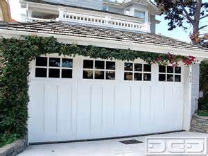 Best Overhead Garage Doors 25 Best Ideas About Craftsman Garage Door On Garage Doors Garage Doors Prices And