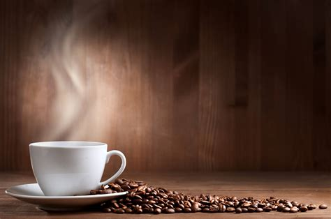 Coffee Cup Wallpapers   Wallpaper Cave