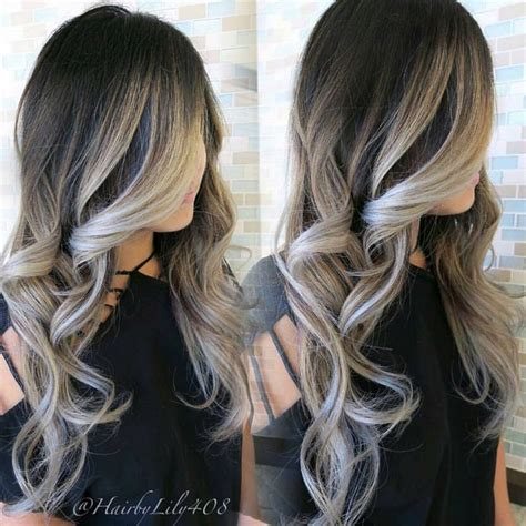 17 best images about 1910 hair on pinterest her hair top 25 ideas about platinum blonde highlights on pinterest