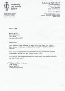 Letter Of Recommendation For A Highschool Student From A by Academic Reference Letter For Student New Calendar