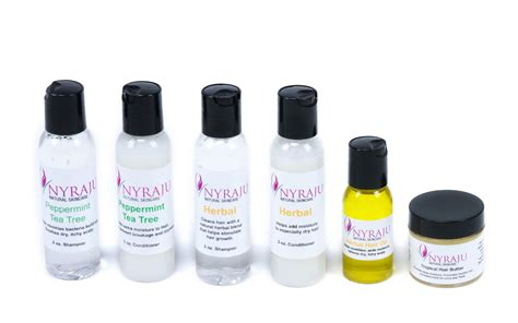 hair care products made by african americans 5 cool benefits of natural hair care products for african