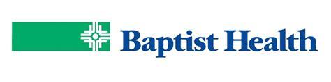 Baptist Hospital Detox Rock Ar by Ua Rock Announces 2017 Distinguished Alumna