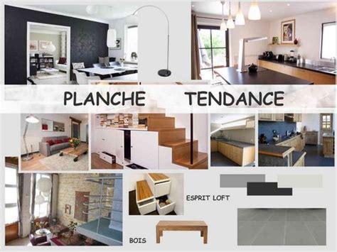 Charmant Les Couleurs Tendance Pour Un Salon #1: pl9.jpg