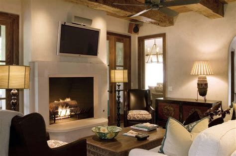 Fireplace Shops Indianapolis by Fireplace Shops Indianapolis Parking Kenko Choice