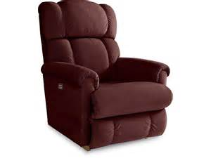 Swivel Glider Chairs Living Room - la z boy living room recliner p10512 hickory furniture mart hickory nc