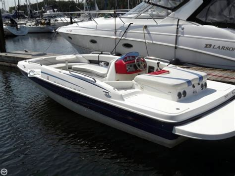 2006 used bayliner 197 sd deck boat for sale 13 000 - Boats For Sale In Fairfield County Ct