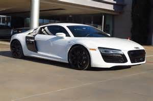 Park Place Audi 1000 Ideas About Used Audi R8 On Audi R8 For