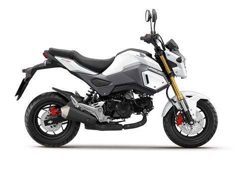 Motorrader Motos Net by Motorrad Occasion Honda Msx 125 Kaufen