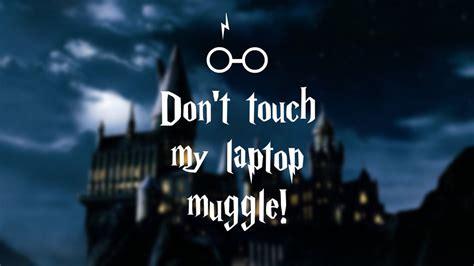 lockscreen   laptop  hope