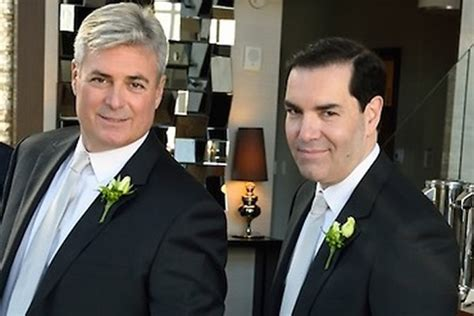 Wedding Announcement Miami by Catholic High School Rejects Alumni Marriage Notices