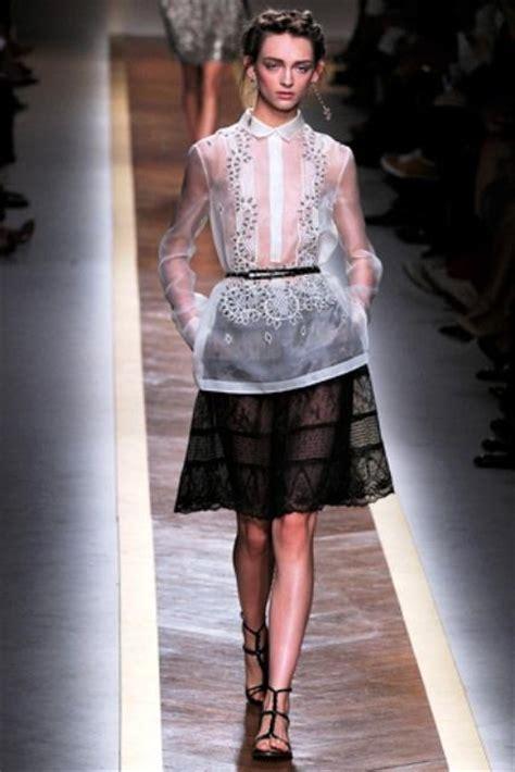 valentino  pattern  fabric
