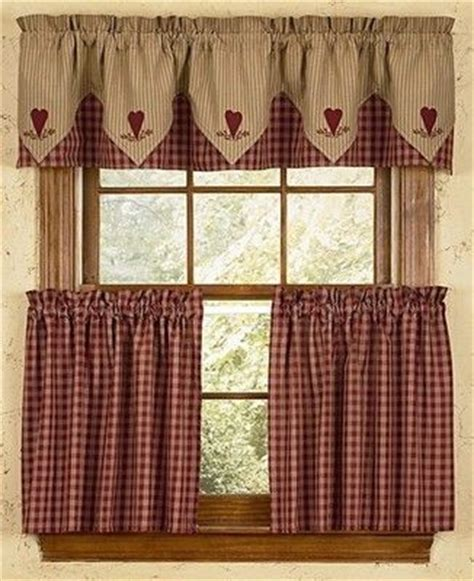 country curtains outlet store 1000 images about country curtains on pinterest