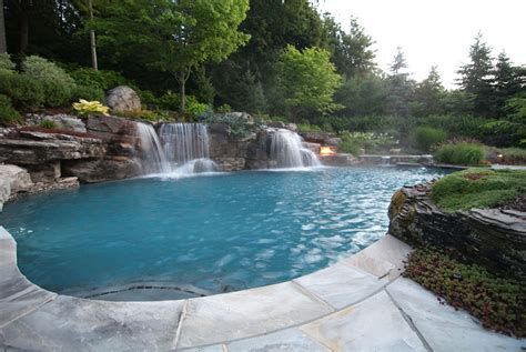 triyae backyard pictures with pools various design