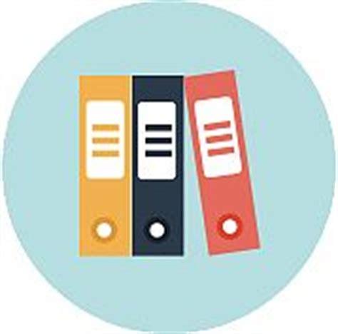 documentacion para alquilar un piso documentos alquiler pisos enalquiler