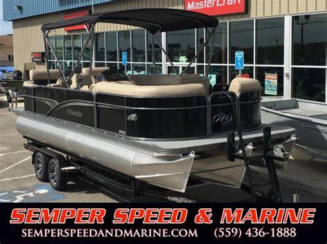 fishing boat for sale california aluminum fishing boats for sale in california