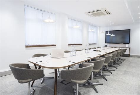 meeting rooms near st pancras meeting rooms at st pancras meeting rooms st pancras meeting rooms st chad s st