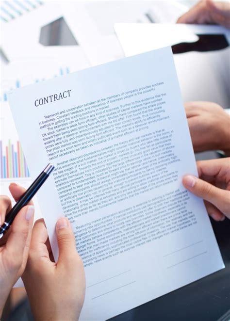 thesis advisor ask dissertation advisor reliable essay writers that deserve