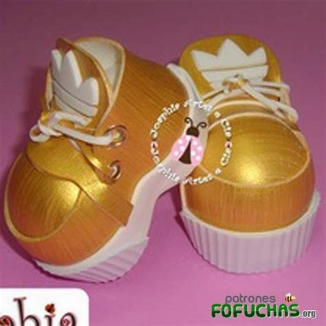 patrones de zapatillas de fomi apexwallpapers com moldes para hacer zapatillas en goma eva apexwallpapers com
