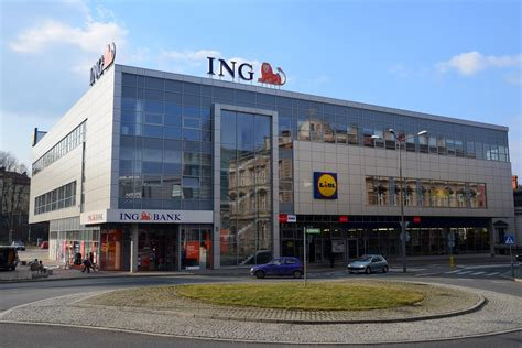 ing bank lender ing investigated in money laundering