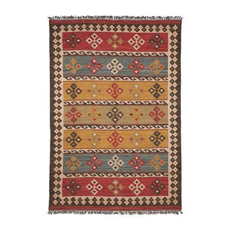 kilim rug ikea 68 best living room ideas images on pinterest home ideas