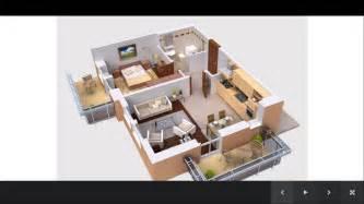 home design 3d gold para android gratis 免費下載3d房子計劃 3d房子計劃免費安卓android 軟體下載 1mobile台灣第一安卓android下載站