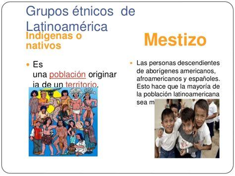 dld es una de las bandas ms importantes en su gnero ha conseguido grupos 233 tnicos de latinoam 233 rica
