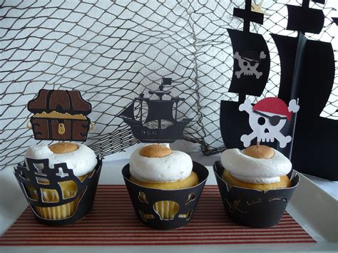 pirate decor for home pirate home decor energiadosamba home ideas pirate