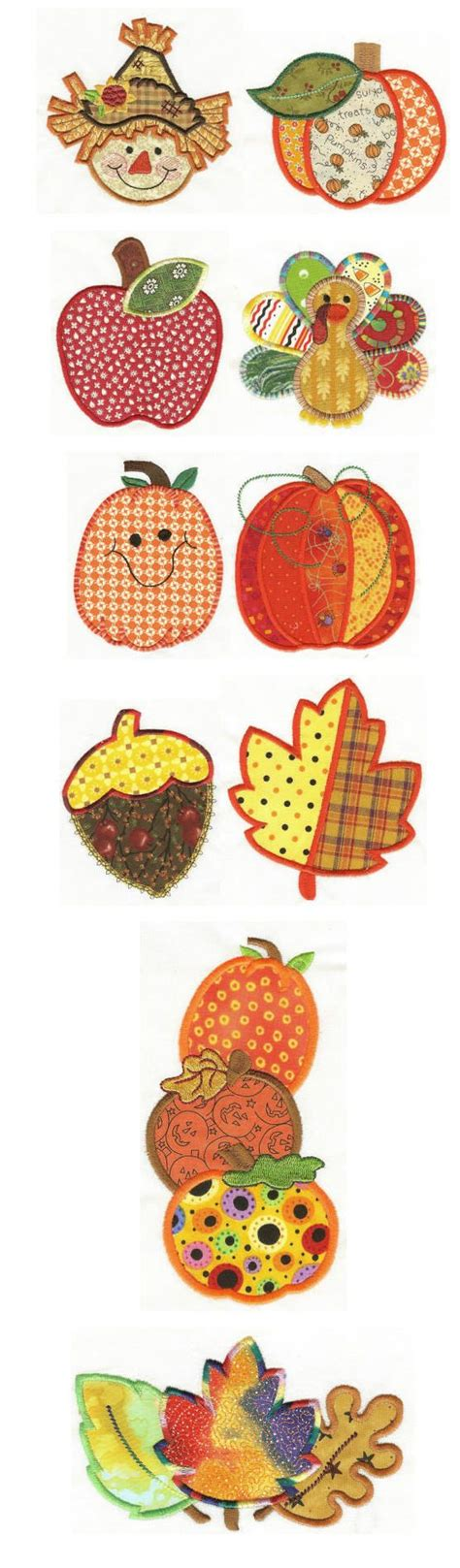 free machine embroidery applique best 20 machine embroidery applique ideas on
