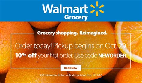 walmart grocery printable coupons 2015 walmart online grocery shopping reviews