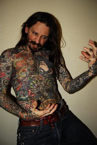 oliver peck tattoo oliver peck oliver and tatoos