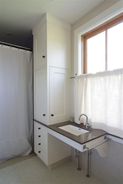 Clc Kitchens And Bathrooms by Fabulous Custom Kitchen And Cabinetry Throughout Beautiful