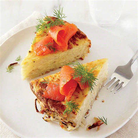 cooking light potato casserole salmon and potato casserole breakfast casserole recipes
