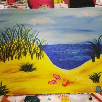 paint nite san diego paint nite 79 photos 68 reviews paint sip