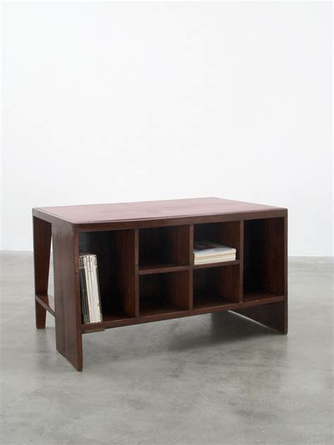 office desk with bookcase 27 simple office furniture in chandigarh yvotube com